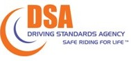 Driving Standards Agency - CBT Swanley